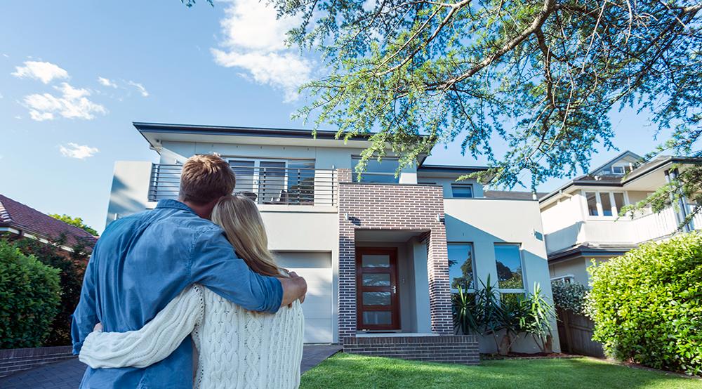 Home Lending Newcastle