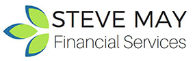 Steve May Financial Services