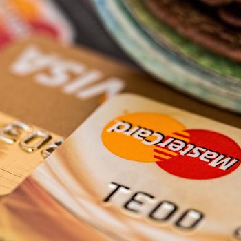 credit-card-debt-newcastle